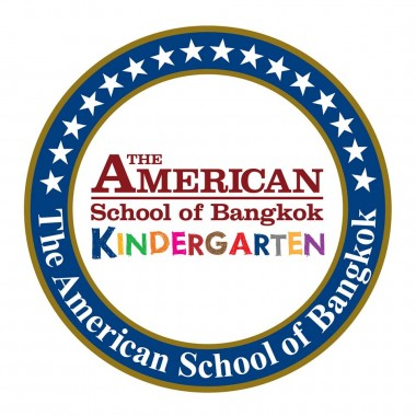 The American school of Bangkok