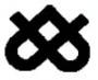Web Content Editor (เจ้าหน้าที่ค้นหาข้อมูล/เรียบเรียงข้อมูล) บริษัท ยูนิว็อกซ์แมนูแฟคเจอริ่ง จำกัด