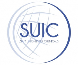 Technical sales representative (Food Additives Division) (2 positions) Siam Union Inter Chemicals Co., Ltd.