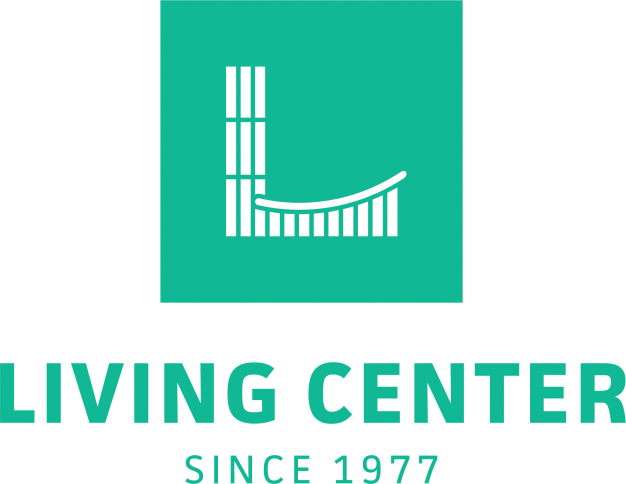 Living Center Co., Ltd.