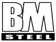 เจ้าหน้าที่วางแผนการผลิต บริษัท บี.เอ็ม.สตีลเซ็นเตอร์ จำกัด