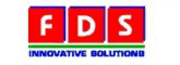 FDS Networks (Thailand)Co.Ltd.