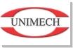 บริษัท ยูนีแม็ค เอ็นจิเนียริ่ง กรุ๊ป (ไทยแลนด์) จำกัด สาขาหาดใหญ่