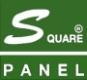 เจ้าหน้าที่คลังน้ำยา SQUARE PANEL SYSTEM CO.,LTD.