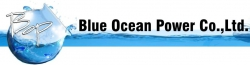 Blue Ocean Power Co., Ltd.