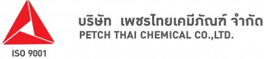 Petch Thai Chemical Co..,Ltd