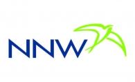 งาน หางาน สมัครงาน ทุกสาขาอาชีพ บริษัท นารูลา นันวูเว่น จำกัด 55/5 หมู่ 2  ตำบลพันท้ายนรสิงห์ อำเภอเมืองสมุทรสาคร - jobbkk.com