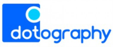 Lead Web Developer / Programmer / Coder ( Java / Scala ) Dotography co.,ltd.