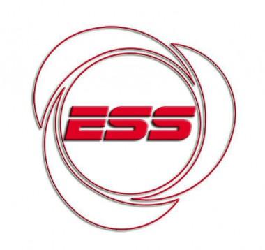 วิศวกรรมโยธา ESS solution