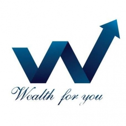 Advisor  Financial Wealth For You