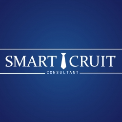 Smartcruit Consultant Co.,Ltd.