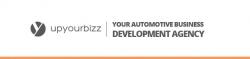 Sales Manager UpYourBizz Siam Co., Ltd.