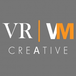 Internet Marketing(Admin Facebook) VRVM Creative