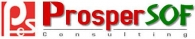 System Analysis Specialist 4 ตำแหน่ง ProsperSof Consulting Co., Ltd