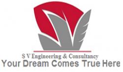 บริษัท เอส วี วิศวกรรมและที่ปรึกษา จำกัด