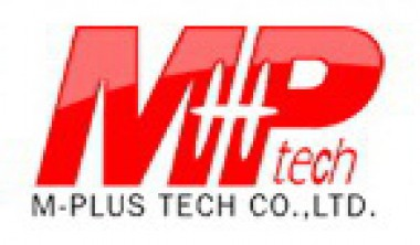 M-Plus Tech.co.Ltd