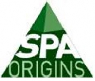 Spa Origins Company limited