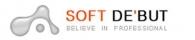 ASP.NET Developer  Urgently Required!!! บริษัท ซอฟท์เดบู จำกัด