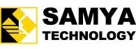 SAMYA TECHNOLOGY (THAILAND) CO., LTD.