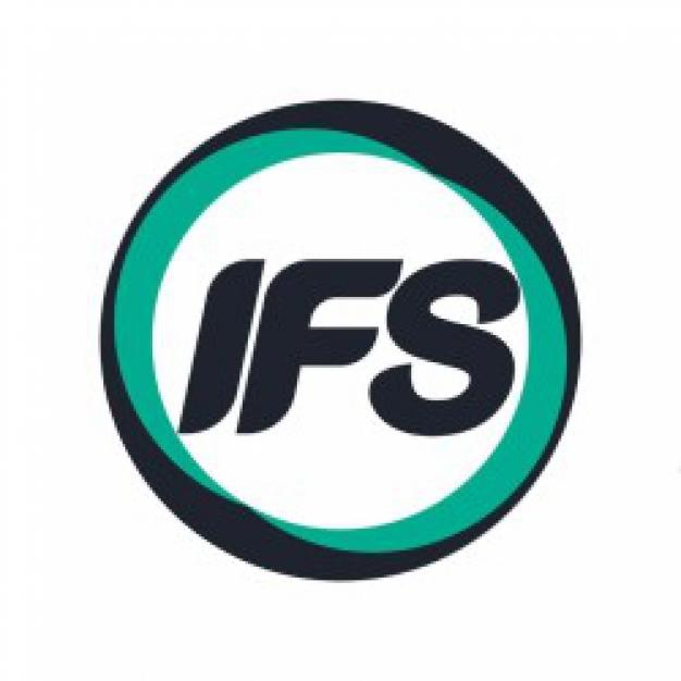 เจ้าหน้าที่ธุรการ (ประจำโครงการคาซ่า พรีเมี่ยม อ่อนนุช-วงแหวน ซ.เฉลิมพระเกียรติ 72) บริษัท ไอเอสเอส ซัพพอร์ต เซอร์วิส จำกัด