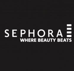 Sephora Thailand CO.,LTD