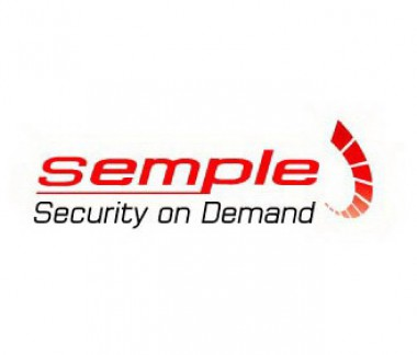 System Engineer Semple Cochrane (Asia) Co.,Ltd.