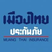 เจ้าหน้าที่เรียกร้อง (Recovery Staff) บริษัท เมืองไทยประกันภัย จำกัด (มหาชน)