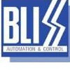 Sale Engineer Bliss Services (Thailand) Co.,Ltd.
