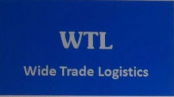 Customer Service Supervisor WIDE TRADE LOGISTIC