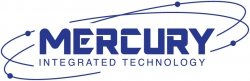 Mercury Integrated Technology