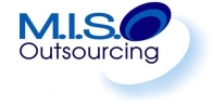 Digital Marketing Specialist M.I.S. Outsourcing co.,ltd.