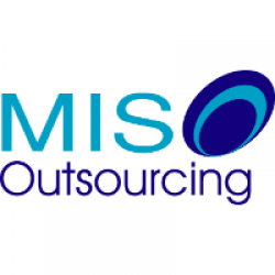 NOC Engineer @ BTS พร้อมพงษ์ M.I.S. Outsourcing co.,ltd.