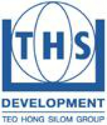 Senior Supervisor (Electrical / Mechanical) THS Development