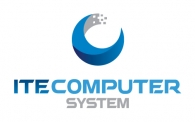Junior System Analyst บริษัท ไอทีอีคอมพิวเตอร์ ซิสเต็ม จำกัด