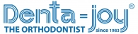 The Orthodontist Co., Ltd.