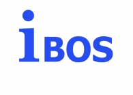 Customer service & assistant IBOS Co., Ltd.