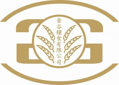 Golden Grain Enterprise Co., Ltd
