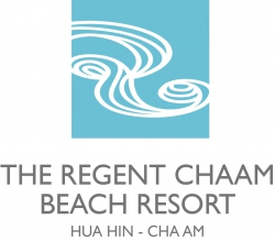 THE REGENT CHAAM BEACH RESORT