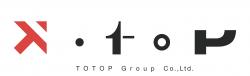 Online Content Creator TOTOP Group Co.,Ltd