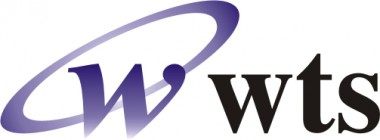 Java programmer WINTEL SOFTECH RECRUITMENT