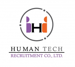 Senior Software engineer / Data Scientist Human Tech Consulting