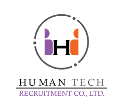 Enforcement manager - Debt mediation process Human Tech Consulting