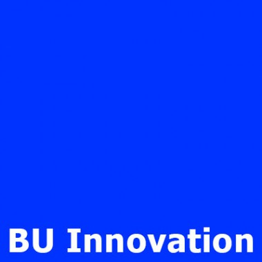 IT Administaration and support BU Innovation
