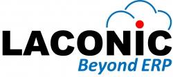 โปรแกรมเมอร์ Laconic Technology Co. Ltd.
