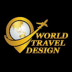 ฝ่ายขายแผนกทั่วและตั๋วเครื่องบินทั้งในและต่างประเทศ เวิลด์ แทรเวิล ดีไซน์ จำกัด