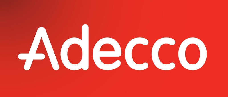 Living Consultant (Udonthani) Adecco New Petchburi Recruitment Limited