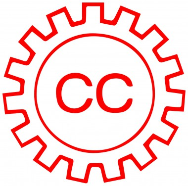 C.C. INTER CO., LTD.