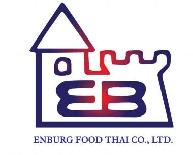 หัวหน้าแผนกผลิต บริษัท เอ็นเบิร์ก ฟู้ดไทย จำกัด