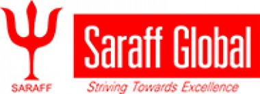 Saraff Infotech Co.,Ltd