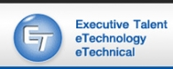 Industrial Engineer (Electrical/Electronic Product) E IT Computing Recruitment Co.,Ltd